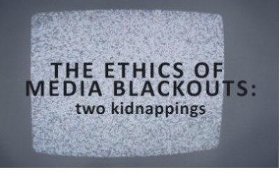 BlackoutResizewithPad