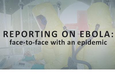 CASE_STUDIES_EbolawithPad