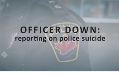 CASE_STUDIES_OfficerDownwithPad