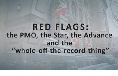 Case_Studies_Red-FlagsnoPad